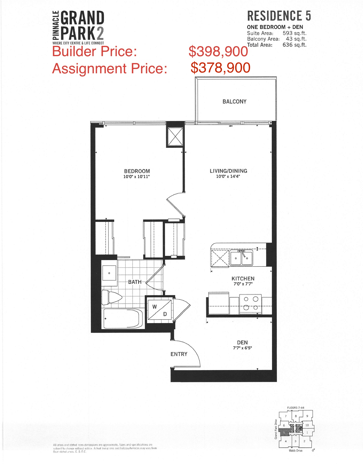 Residence-5