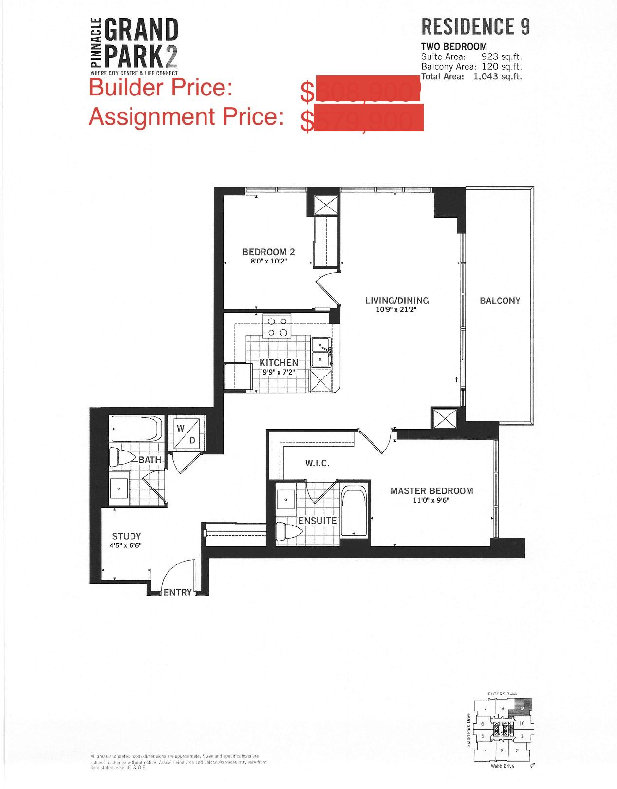 Residence-9