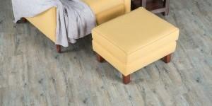 flooring-300x219