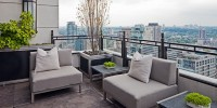 Tips for Renovating Your Condo's Patio or Balcony – Shawn Gandhi
