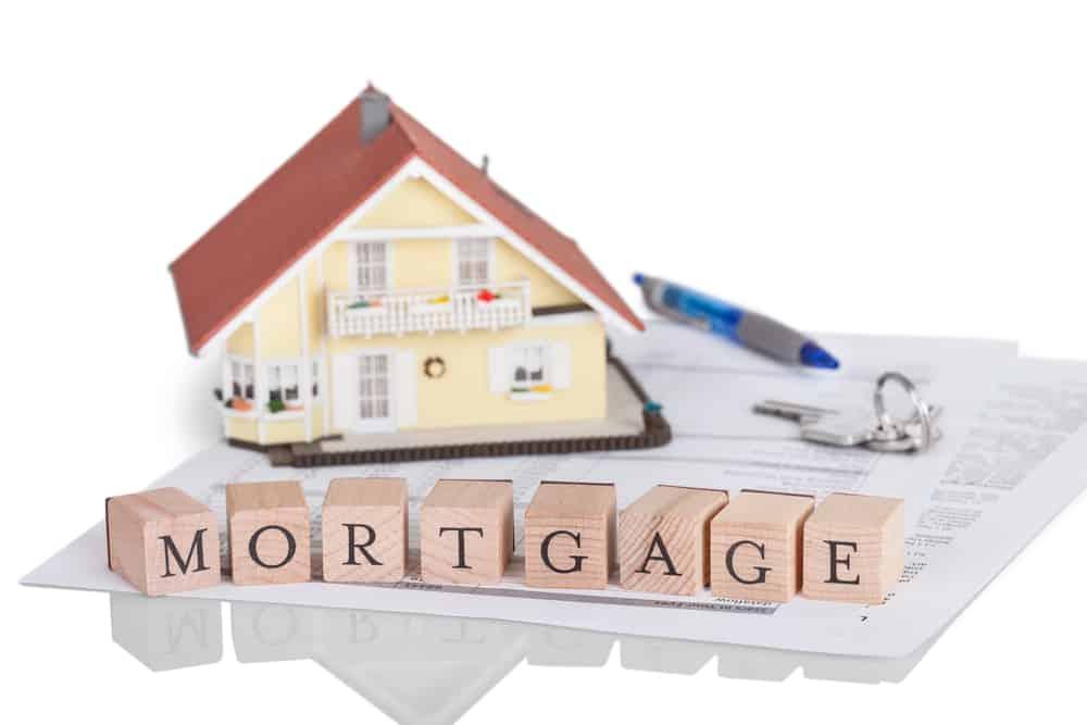 Edmonton-Mortgage-Broker
