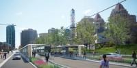 Hurontario Light Rail Transit Project Update: Preparing for Procurement