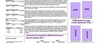 Q2 2017 Report