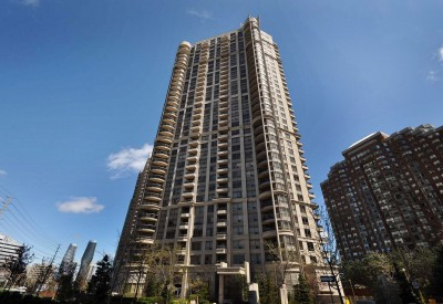 310 burnhamthorpe road west grand ovation mississauga condo square one condo