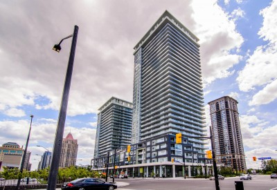 360 square one drive limelight mississauga condo square one condo