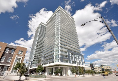 365 prince of wales drive limelight mississauga condo square one condo