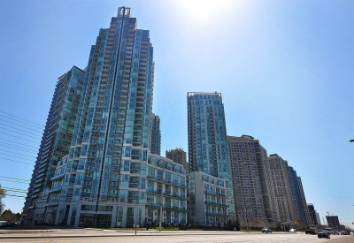 3939 duke of york blvd citygate 1 mississauga condo square one condo