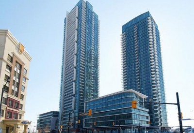 4070 confederation parkway parkside village mississauga condo square one condo