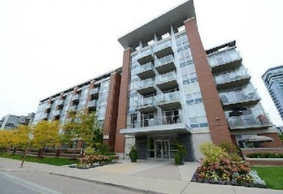 80 Port Street mississauga condo port credit condo