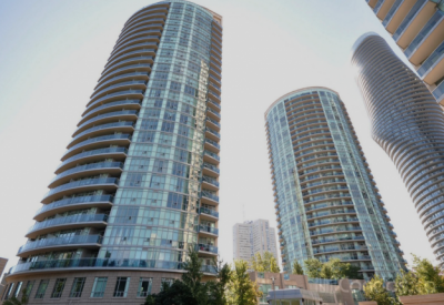 90 absolute avenue mississauga condo square one condo