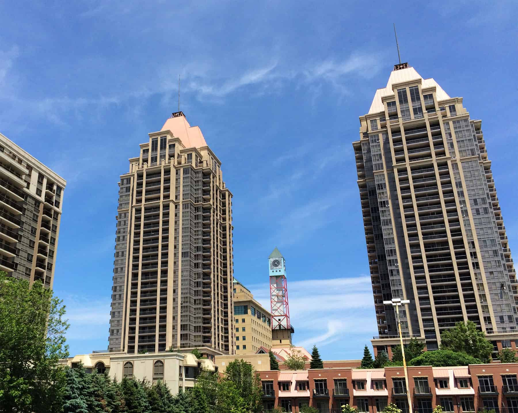 capital-towers-condos