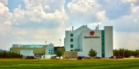 GlaxoSmithKline Canada invests $36 million in Mississauga