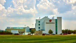 exterior20-20mississauga20manufacturing20facility203