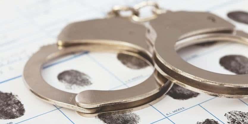 Handcuffs__Fingerprints_Super_Portrait