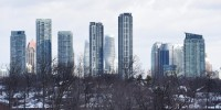 Cost of condo rentals continues to rise in Mississauga