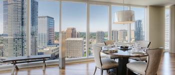 Blog_2-best-condo-renovations-dining-room-with-city-view