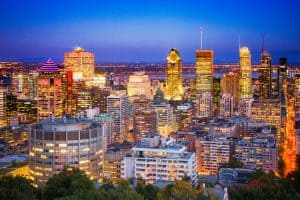 montreal-ville-innovation-newtech-1