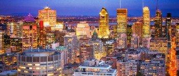 montreal-ville-innovation-newtech-1