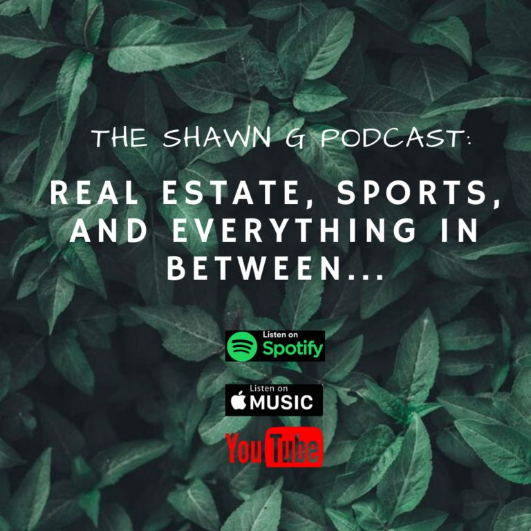 Episode 23 – Distrikt 2.0 Condos and Stacked Towns in Oakville!